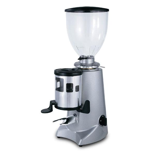 Kaffeemühlen - Coffee Shop Catering | {Kaffeemühlen 25}